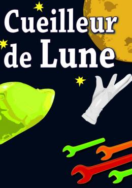 CUEILLEUR DE LUNE