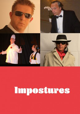 impostures-260x368
