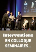 interventions-colloques-seminaires-260x368